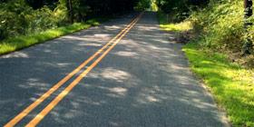 filler-roads