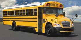 filler-schoolbus